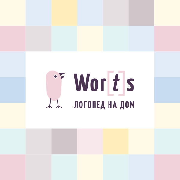 Wor[t]s